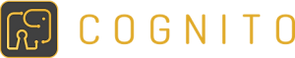 logo-cognito-300x59.png
