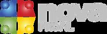 Logo_NovaProfil_grand_RGB.png