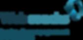webcoach_logotype_symbole.png