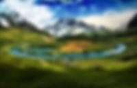 clouds-dream-grass-279532.jpg