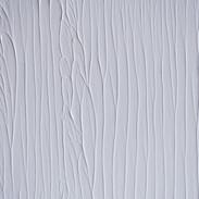 WHITE LAVA