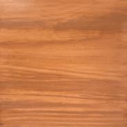 Faux Wood Grain