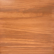 Faux Wood Grain