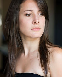Noellie Fantino.jpg