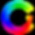 LOGO_COLOR_GRADE_WHITE_400x400_300dpi.pn