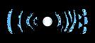 Elgolive_Logo_Blanc.png