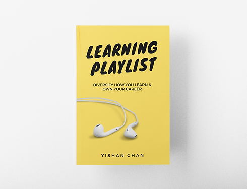 Learning Playlist Bookcover Mockup.png