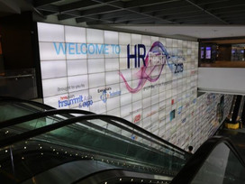 5 Things I Learned at HR Festival Asia 2019