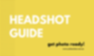 Headshot Prep Guide.png