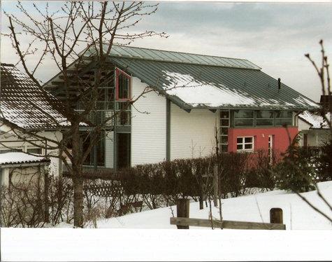 Haus-G.jpg