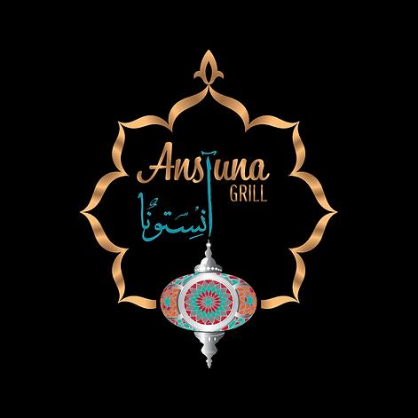 Anstuna-Logo.png