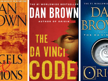 Action Thriller Books that Deliver On Excitement