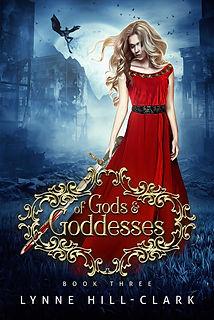 Book 3 - Of Gods & Goddesses.jpg