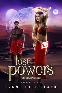 Book 2 - Lost Powers.jpg