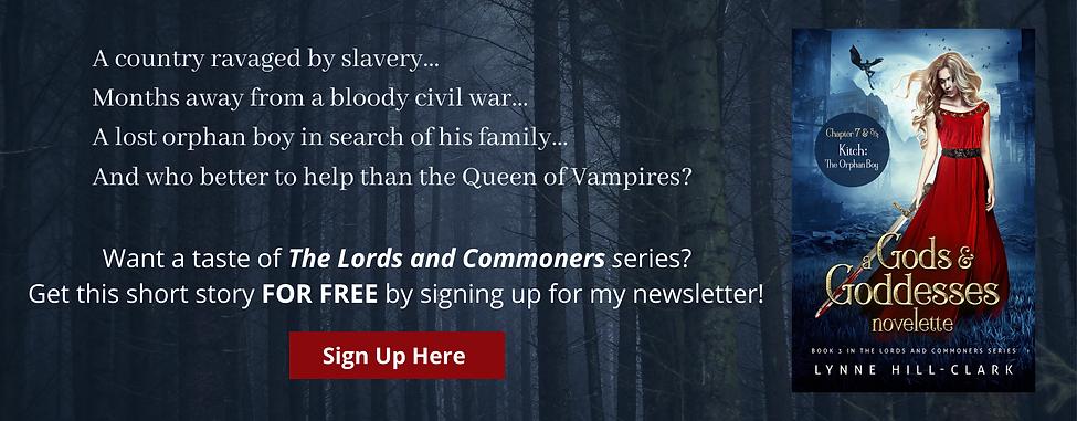 Novelette Author Site Header.png