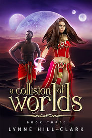 Book 3 - A Collision of Worlds .jpg