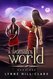 Book 1 - A Woman's World.jpg