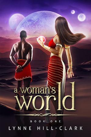 ebook1 Woman's World .jpg
