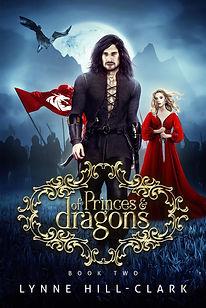 Book 2 - Princes and Dragons.jpg