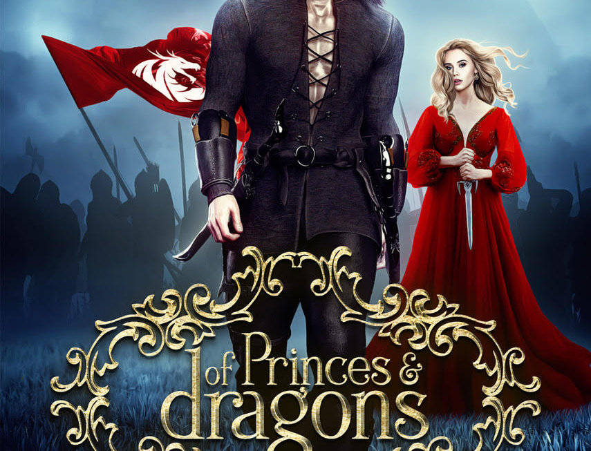 Of Princes & Dragons