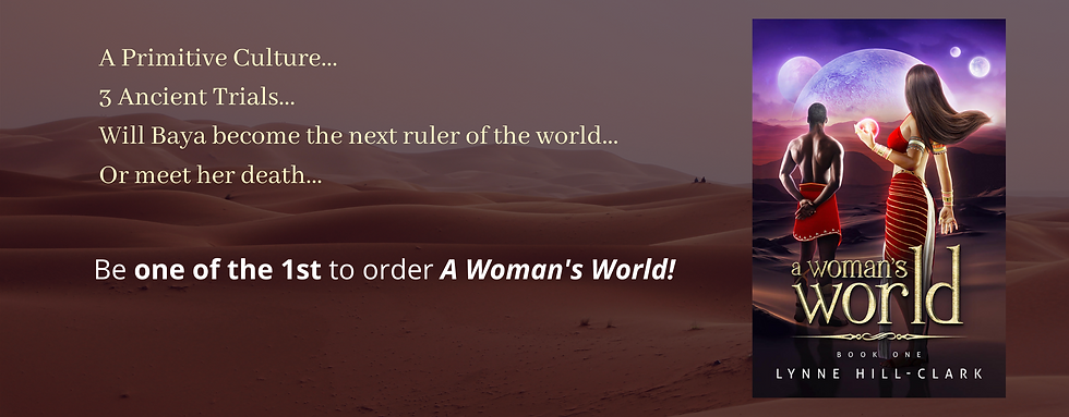 WW FCP Site Header-2.png