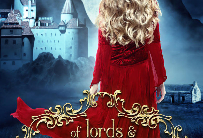 Of Lords and Commoners (Hardback)