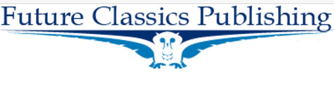 Future Classics Publishers Represents Arizona Authors
