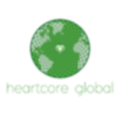 Heartcore-Logo-Green_edited.png