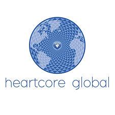 Heartcore-Logo-Blue.jpg