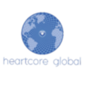 Heartcore-Logo-Blue_edited.png