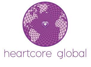 Heartcore-Logo-Fuscia.jpg