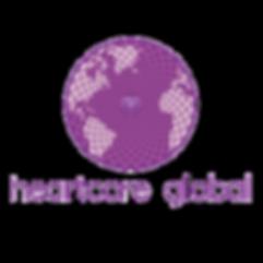 Heartcore-Logo-Fuscia_edited.png
