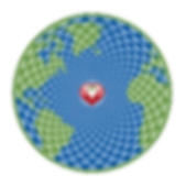 Heartcore-Logo-JUST-SYMBOL_edited.png