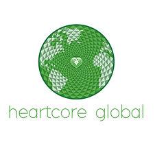 Heartcore-Logo-Green.jpg