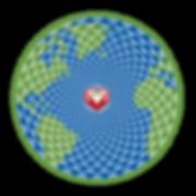 Heartcore-Logo-JUST-SYMBOL-Transparent-B