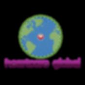 Heartcore-Logo-Final-FullColor-Transpare
