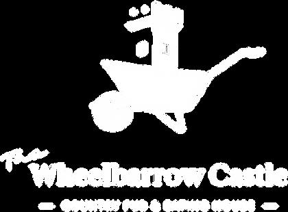 Wheelbarrow-castle-logo-reversed-out.png