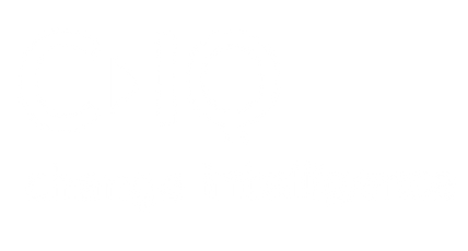C-IQ Change intelligence logo