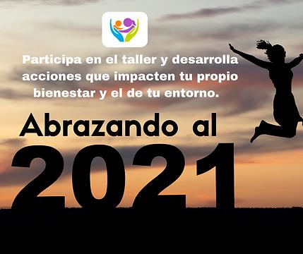FB Abrazando 2021 2.png