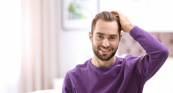 sac-ekimi-hair-transplantation-fue-metho
