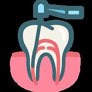 dental+treatment+dentist+dentistry+root+