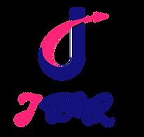 J-TOUR.png