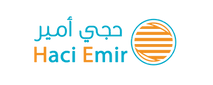 logo-haji-emir.png