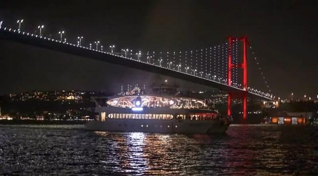 bosphorus-night-cruise.webp