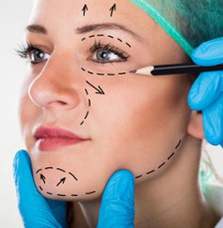 Facial-Cosmetic-Surgery (1).jpg