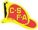 CSFA-3 5 x 2 75 Logo-2012.jpg