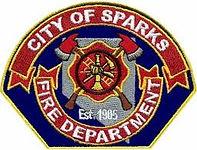 Sparks Fire Patch.jpg