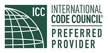 ICC Preferred Provider LOGO.jpg