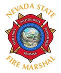 NV STATE FIRE MARSHAL.jpg
