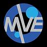 !-MVE-logo2.png